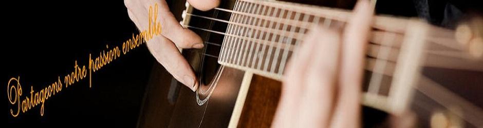 tablature guitare white stripes seven nation army. Black Bedroom Furniture Sets. Home Design Ideas