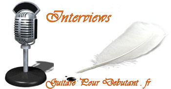 interview guitarepourdebutant